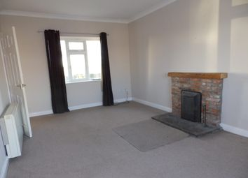 Thumbnail 2 bed property to rent in Overton, York
