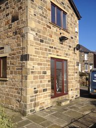 Thumbnail 3 bed end terrace house to rent in Darley Cottages, Worsbrough, Brnsley