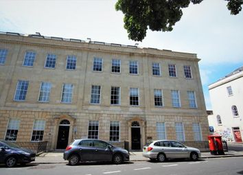 Thumbnail 1 bed flat to rent in Old Shoe Factory, Portland Square, St Pauls, Bristol
