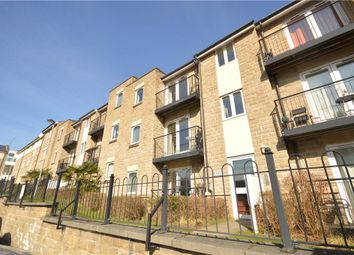 2 bed flat for sale in Murray Court, Cornmill View, Horsforth, Leeds LS18