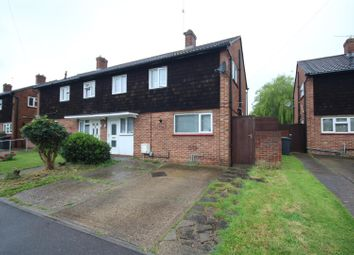4 bed property to rent in Homestall, Guildford GU2