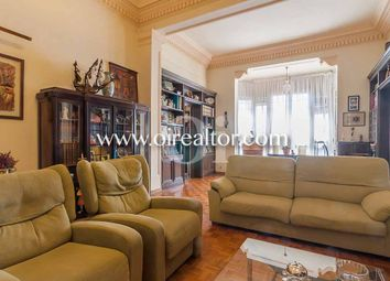 Thumbnail 9 bed apartment for sale in Eixample Derecho, Barcelona, Spain