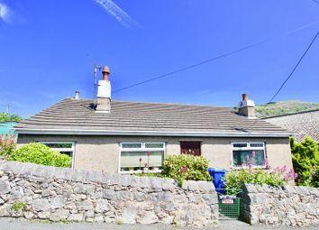 Thumbnail 2 bed detached bungalow for sale in Bryn Y Felin, Dyserth, Rhyl