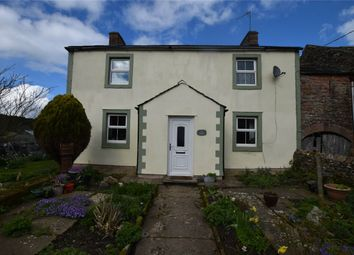 Thumbnail 3 bed detached house for sale in High Whitber Farm, Kings Meaburn, Penrith, Cumbria