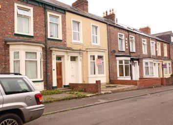 Property for Sale in Elmwood Street, Sunderland SR2 - Buy