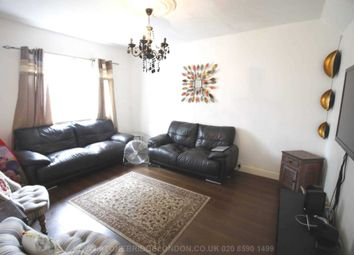 Thumbnail 3 bedroom terraced house for sale in Lindsey Road, Becontree, Dagenham