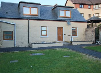 4 bed detached house to rent in Yeamans Alley, Lochee, Dundee DD2