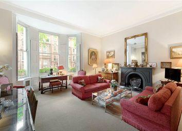 Gledhow Gardens, London SW5. 2 bed flat