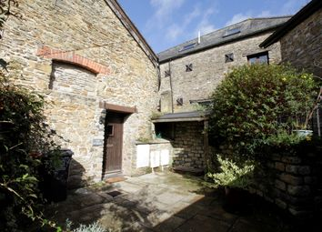 Thumbnail 2 bed barn conversion to rent in Fallapit Cottages, East Allington, Totnes