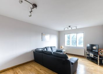 Thumbnail 1 bed flat to rent in Alexandra Road, Wimbledon Common