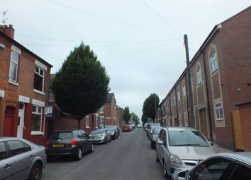 4 bed terraced house for sale in Earl Howe Street, Highfields, Leicester LE2