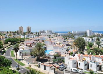 Thumbnail 2 bed apartment for sale in Playa De Las Americas, Las Agaves, Spain