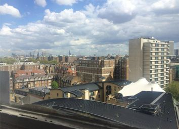 Thumbnail 2 bed flat for sale in Landward Court, Harrowby Street, Marble Arch, London