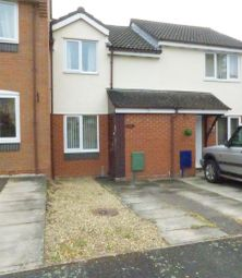 Thumbnail 2 bed property to rent in Southbank, Whitestone, Herefordshire