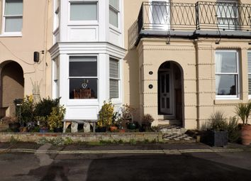 Thumbnail 2 bed flat to rent in 1 The Homestead, South Green, Southwold