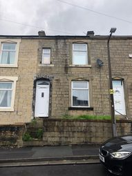 2 bed terraced house for sale in Seldon Street, Colne BB8