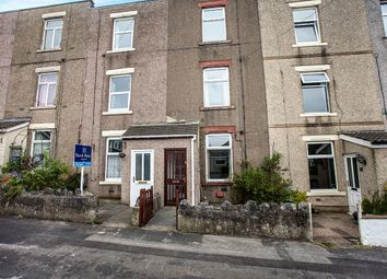 Thumbnail 3 bed terraced house to rent in The Drive, Carnforth