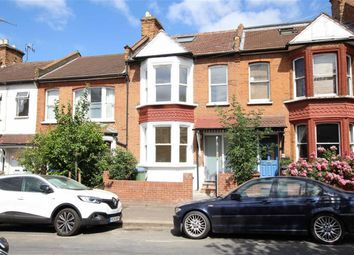 3 bed terraced house for sale in Ruby Road, London E17