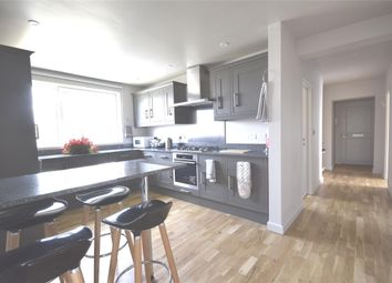 Thumbnail 2 bed flat to rent in Queens Court, Queens Road, Cheltenham, Gloucestershire