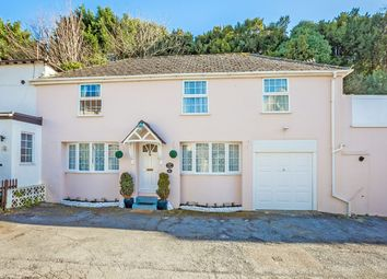 2 bed cottage for sale in Lisburne Square, Torquay TQ1
