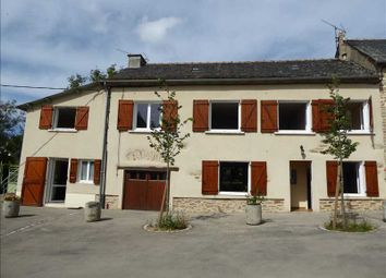 Thumbnail 5 bed property for sale in Midi-Pyrénées, Aveyron, Cassagnes Begonhes
