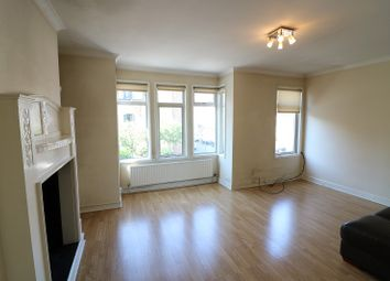 Thumbnail 2 bedroom flat to rent in Leeland Terrace, Ealing, London.