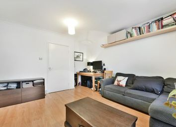 Thumbnail 1 bed flat for sale in Hunters Meadow, Dulwich Wood Avenue, London