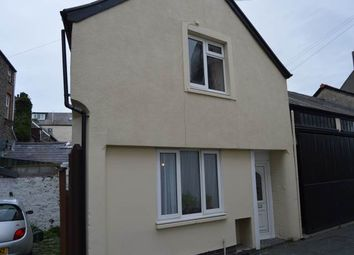 Thumbnail 3 bedroom property to rent in Grays Inn Road, Aberytwyth, Ceredigion