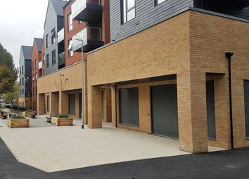 Thumbnail Retail premises to let in Unit 1 Wallis Fields, Phase 3, Parkwood, Maidstone, Kent
