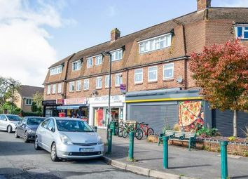 2 bed flat for sale in Ruxley Lane, Chessington, Surrey, . KT19