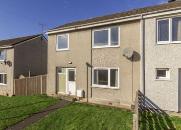 3 bed end terrace house for sale in 8 Walker Place, Poltonhall, Lasswade EH18