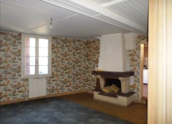 Thumbnail 2 bed property for sale in Voeuil Et Giget, 16400, France