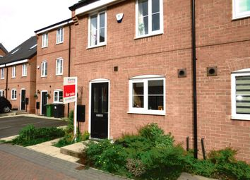 Thumbnail 3 bed semi-detached house for sale in Tunnicliffe Way, Thornbury, Bradford