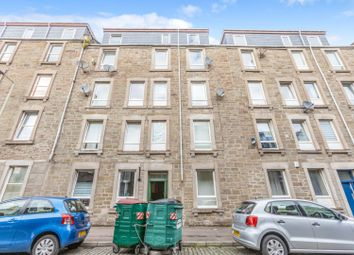 6 Malcolm Street, Dundee DD4 property