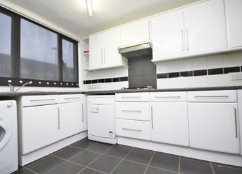 Thumbnail 3 bed property to rent in Hawthorn Grove, Penge