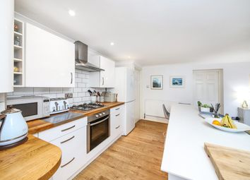 2 bed flat for sale in Worbeck Road, London SE20