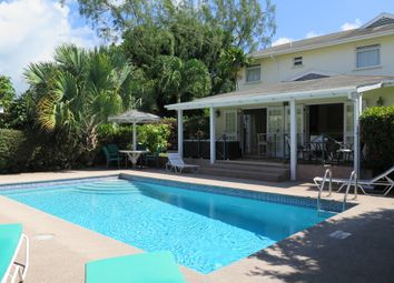 Thumbnail 5 bed villa for sale in Driftwood, Gibbes, St. Peter, Barbados