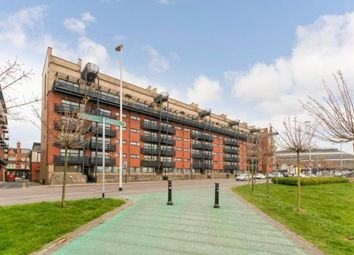 Thumbnail 1 bedroom flat for sale in Clyde Street, Glasgow, Lanarkshire