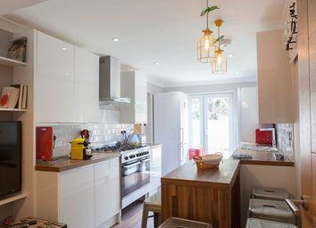 Thumbnail Room to rent in Hurst Rd, Burnham