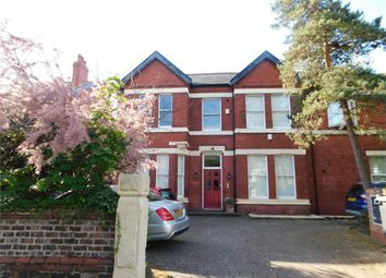 Thumbnail 2 bed flat to rent in 2 Weld Road, Liverpool, Merseyside