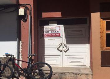 Thumbnail Office for sale in Corralejo, Fuerteventura, Spain