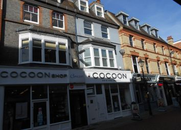 Thumbnail Office to let in Cross Street, Reading