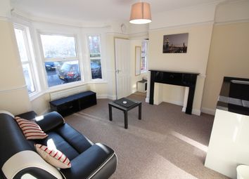 Room to rent in Norfolk Road, Reading RG30