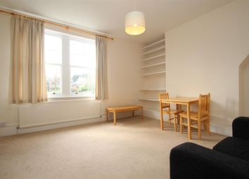 Thumbnail 1 bed flat to rent in Hillside Gardens, Highgate