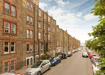 1 bed flat for sale in 12A, Flat 1 Kings Road, Portobello EH15