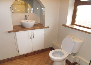 Thumbnail 3 bed property to rent in Fulmere Road, Sheffield