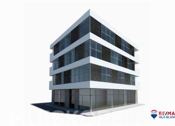 Thumbnail 3 bed apartment for sale in San Antonio De Portmany, Ibiza, Spain