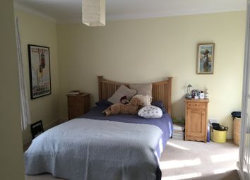 Thumbnail 1 bed duplex to rent in Fulham Road, Fulham, London