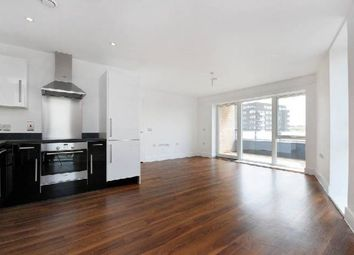 Loudoun Road, London NW8. 2 bed flat