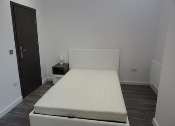 Thumbnail Room to rent in Priestgate, Peterborough